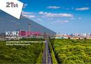 21st-real-estate-kurzbericht-mietendecke