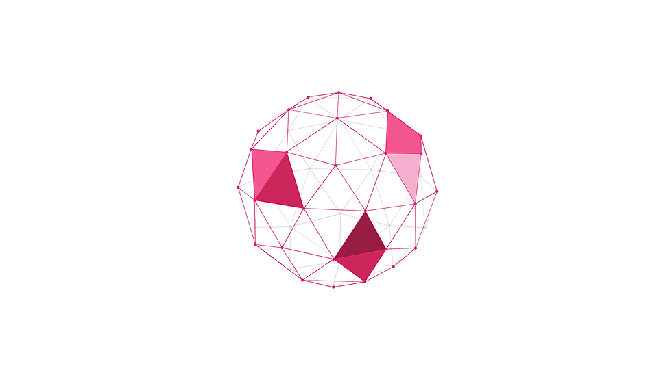 Ball_pink_small.png