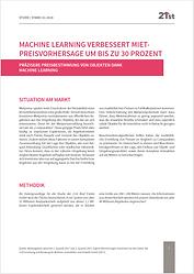 21st-Marktbericht-Studie-machine-learnin