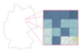 21st-real-estate-daten-deutschland-kache