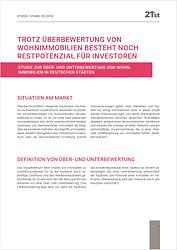 Studie_ÜberUnterbewertungDeckblatt.PNG