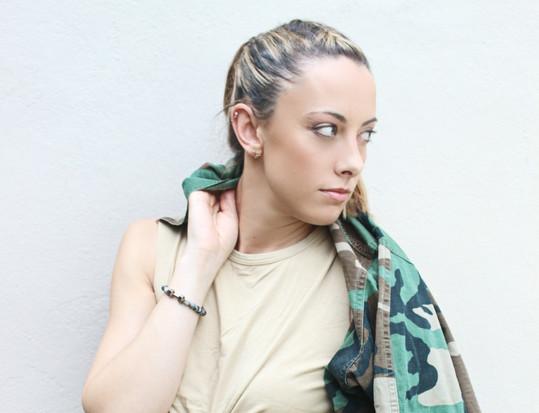 @daniellekwoka for July's Fitness Collab Photo: @mariannebphotography Makeup: @lipstickandmagictricks