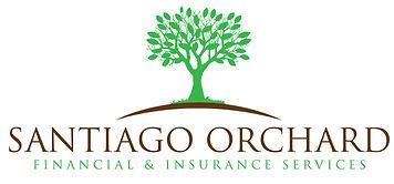 Santiago Orchard Financial & Insurance Services Jeff Gielau Orange CA