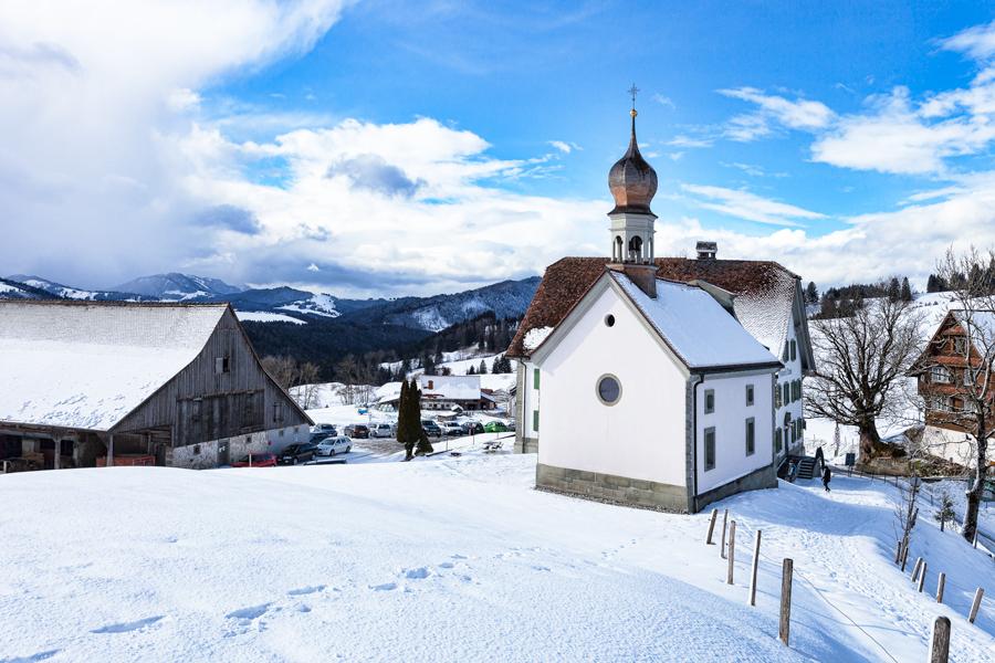 雪景教堂.jpg
