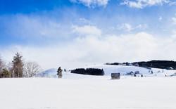 蓝天与雪3.jpg