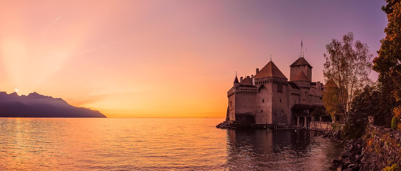 西庸城堡..jpg
