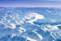 Alpes-4.jpg