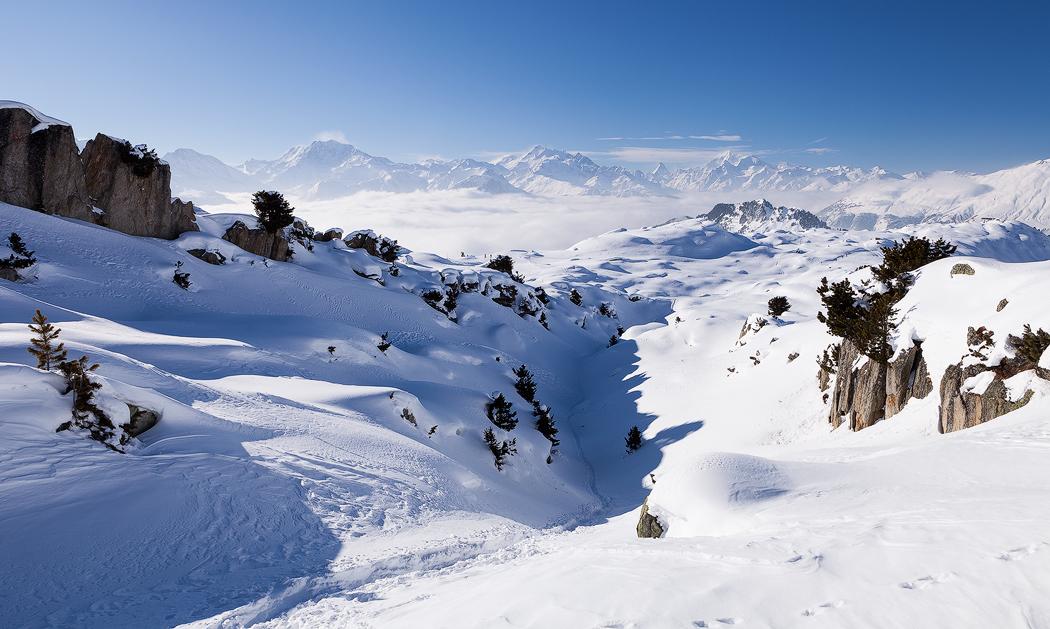 雪山云海2.jpg