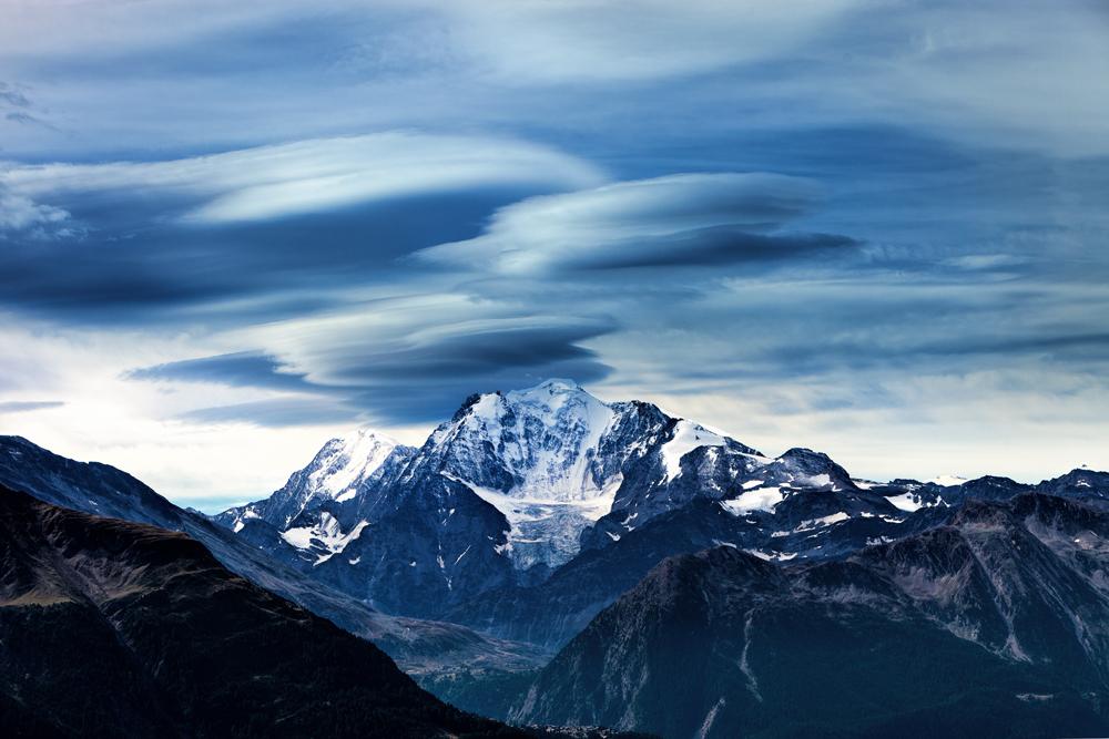 Aletsch-Glacier1s.jpg