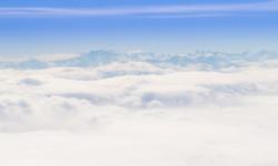 Alpes-8.jpg