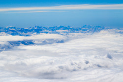 Alpes-9.jpg