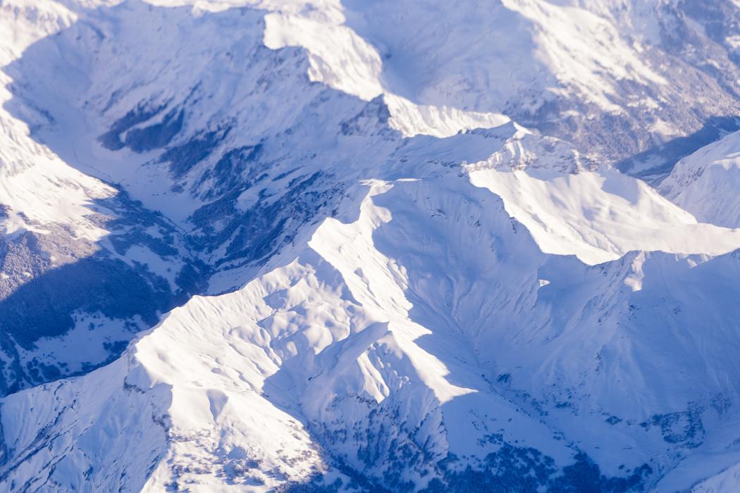 Alpes-10.jpg