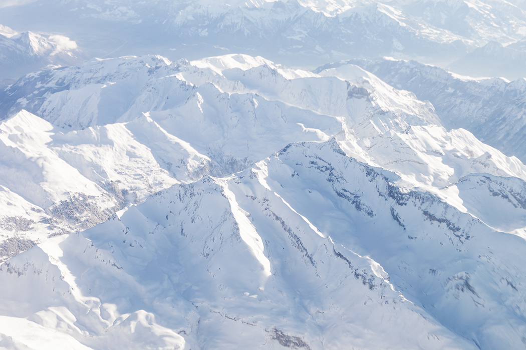 Alpes-11.jpg