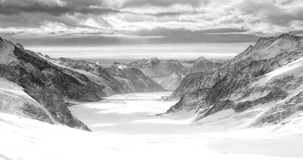 hungfraujoch 2.jpg