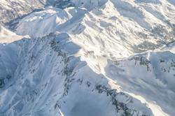 Alpes-3.jpg
