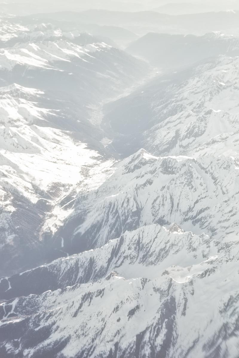Alpes-12.jpg