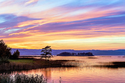 夕阳湖畔1s.jpg