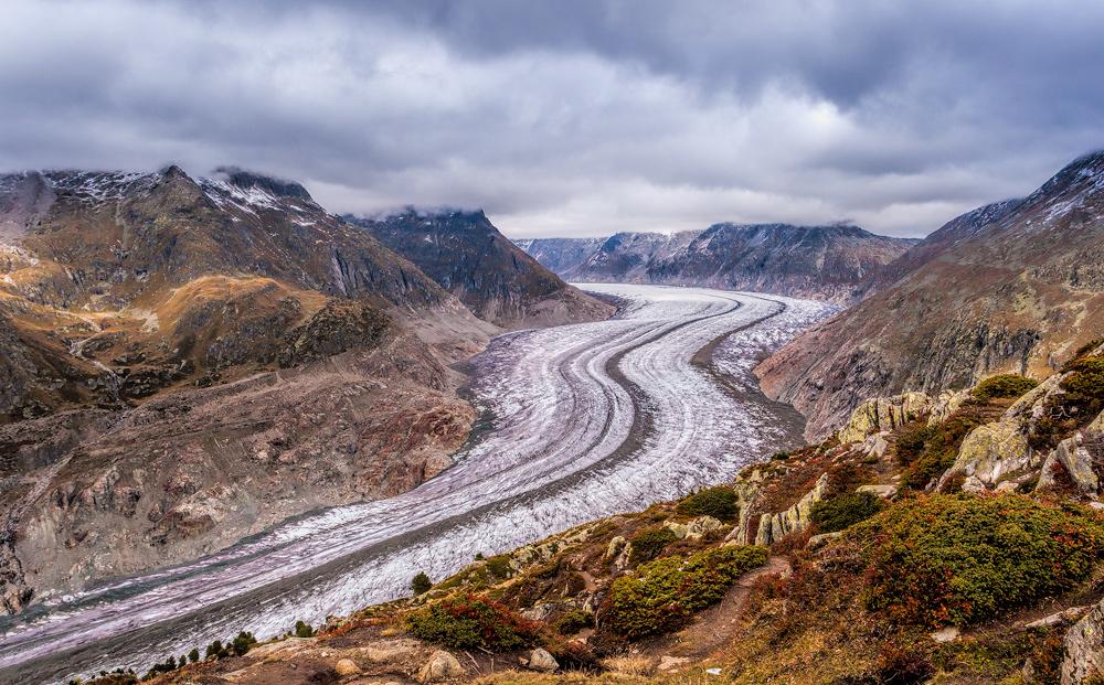 Aletsch-Gletscher2.jpg
