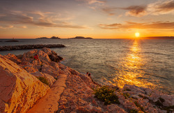 Sunset-马赛1.jpg