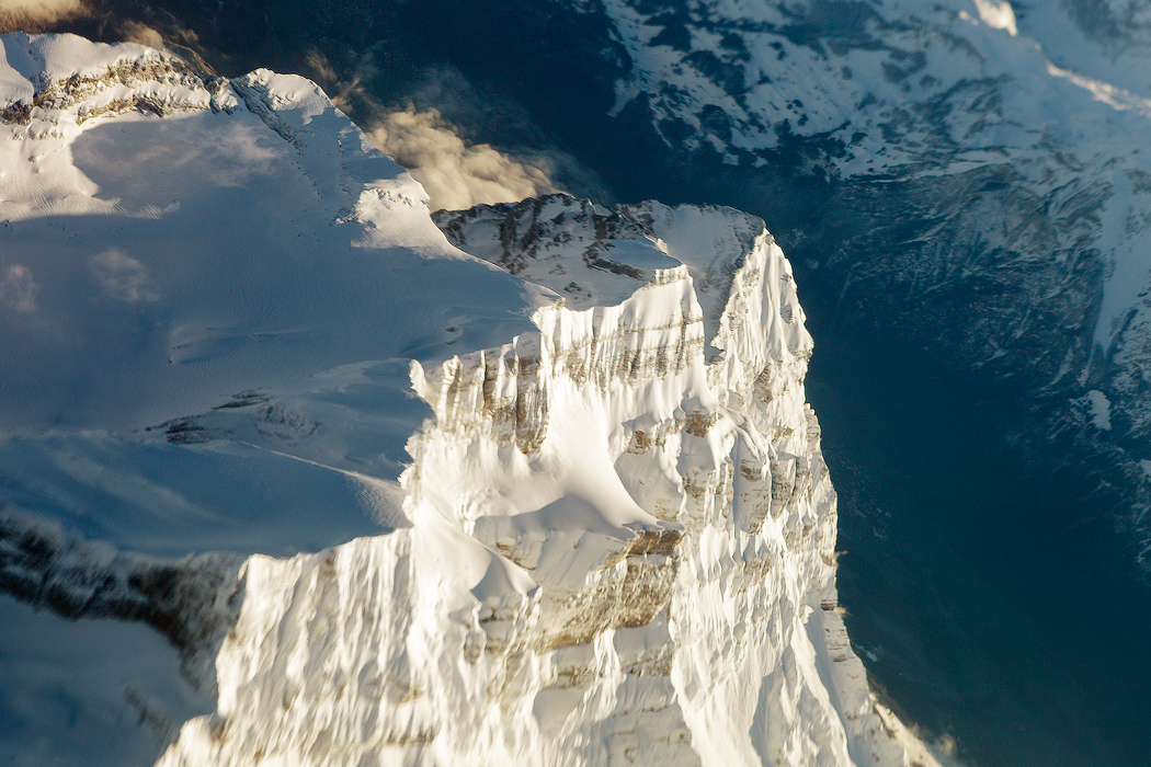 Alpes-1.jpg