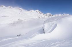 雪山1L.jpg