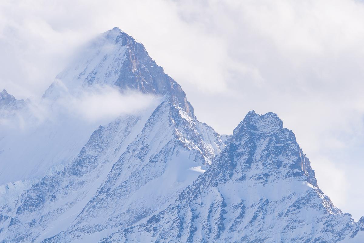 雪山2.jpg
