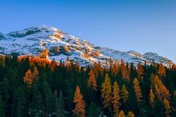 ST-Moritz1.jpg