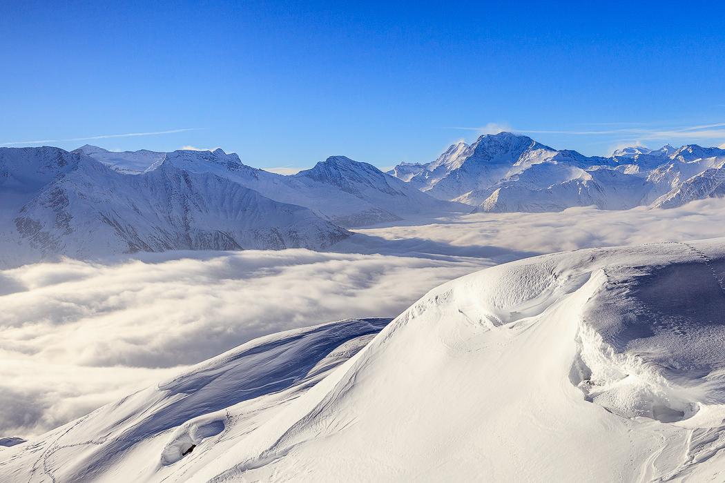 雪山云海3.jpg
