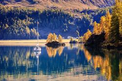 ST-Moritz-2016-10-18-A