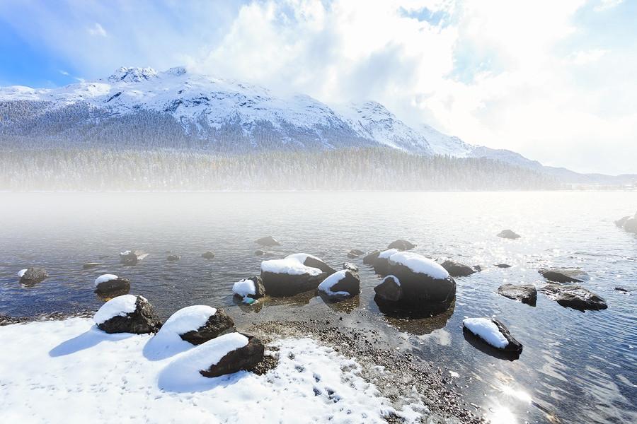 ST-Moritz-2.jpg
