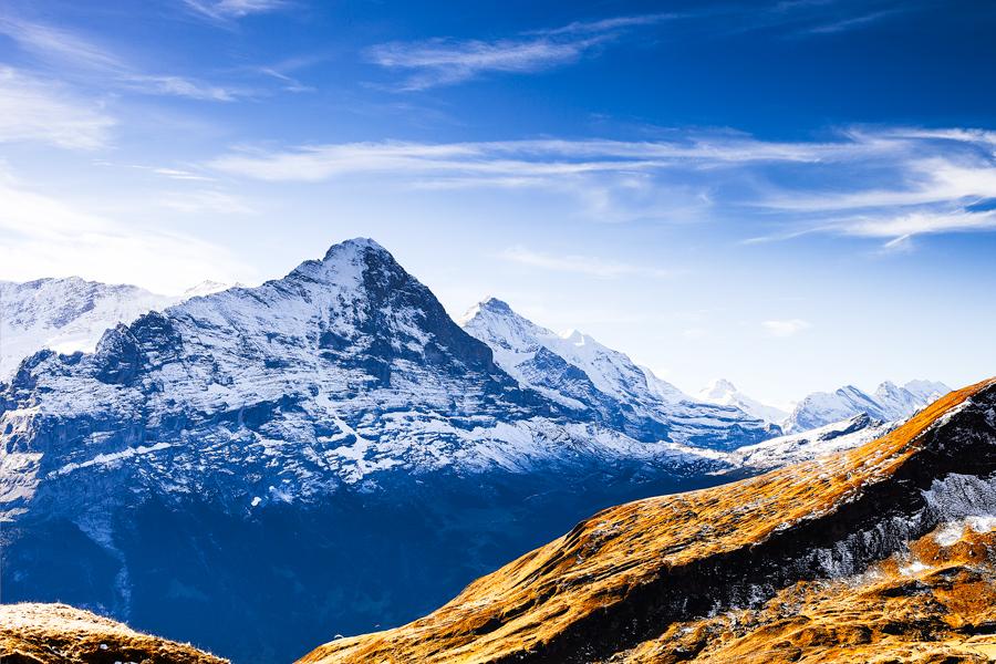 雪山12.jpg
