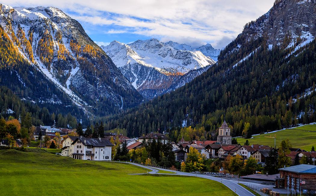 ST-Moritz-5
