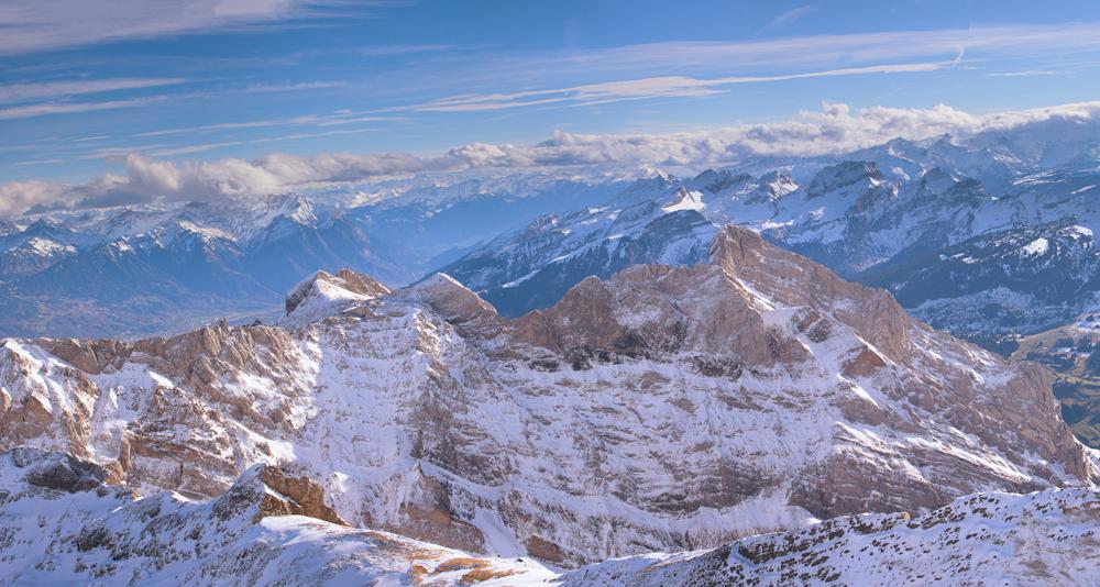 santis-panorama.jpg
