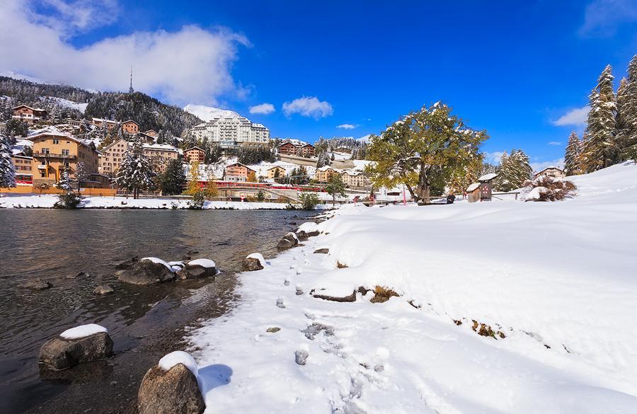 ST-Moritz-3.jpg