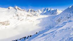 The-winter-of-Aletsch-Glacier-1.jpg