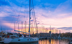 Old-Port-of-Marseille-.jpg