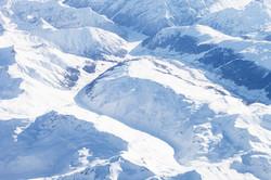 Alpes-7.jpg