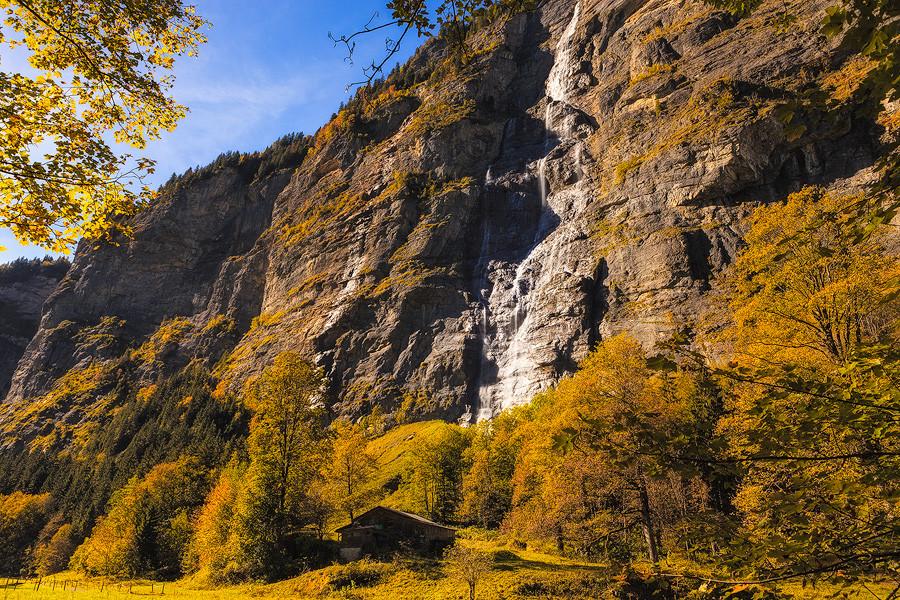 Lauterbrunnen-4.jpg
