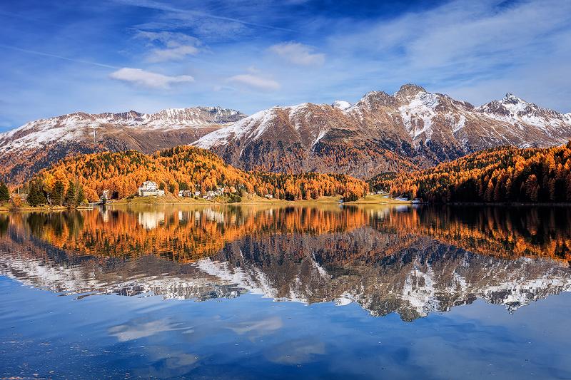 ST-Moritz-18