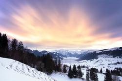 Einsiedeln-snowsunrise2s.jpg