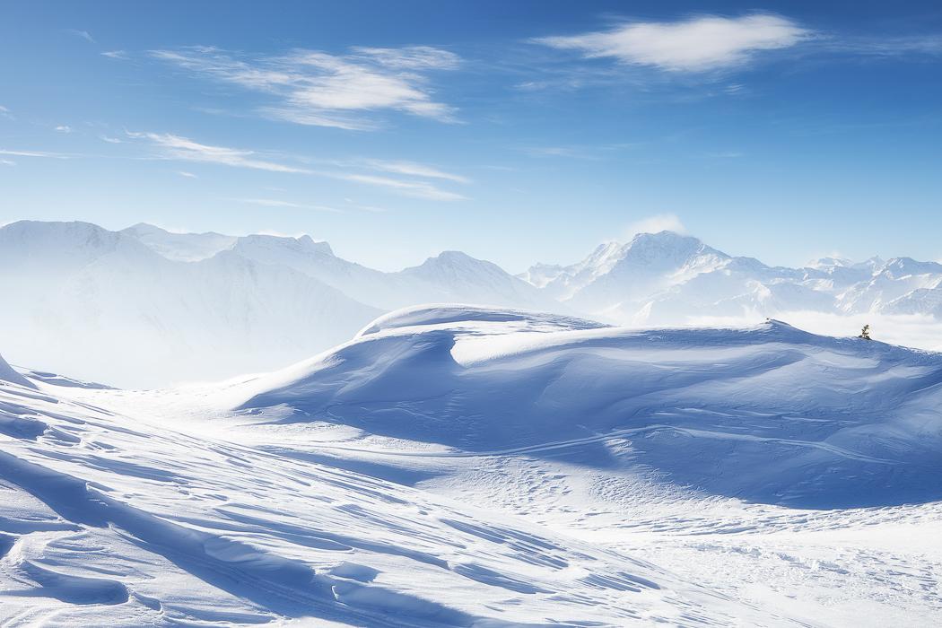 雪山云海1.jpg