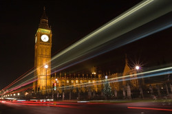 Big-Ben-and-the-Houses-of-Parliament-as-Smart-Object-1.jpg