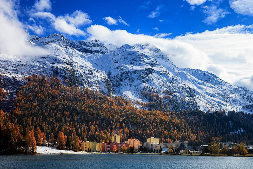 ST-Moritz-6