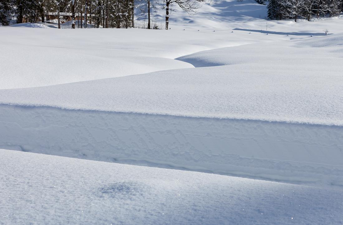 雪景5.jpg