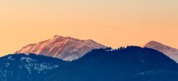 雪山日出5.jpg