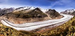 Aletsch-glacier-panos.jpg