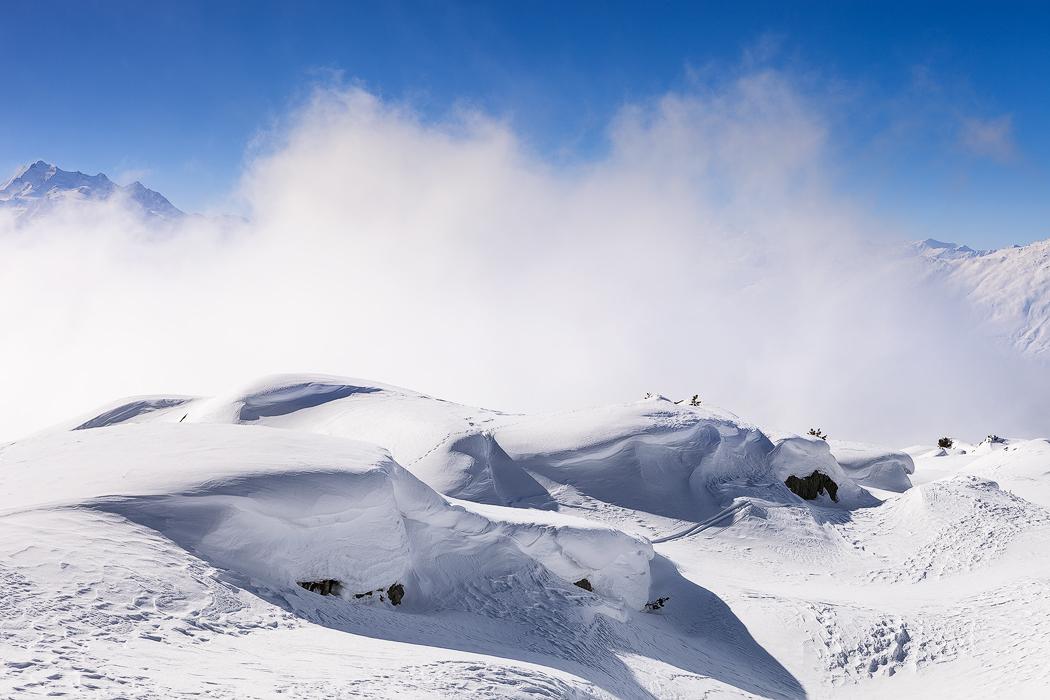 雪山云海4.jpg