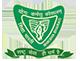 Shiksha Bharti School, Dwarka