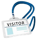visitor management.png