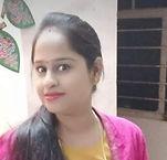Manisha%2525202_edited_edited_edited.jpg